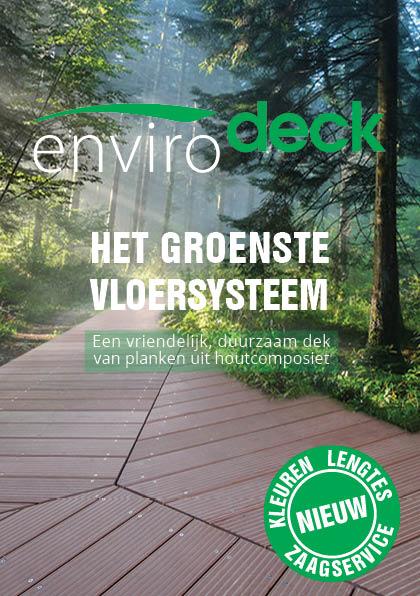 MIN-studio grafisch ontwerp: brochure Fiberplast