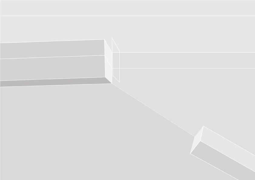 Visual design: space