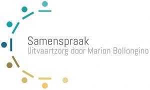 logo_SAMENSPRAAK_CMYK