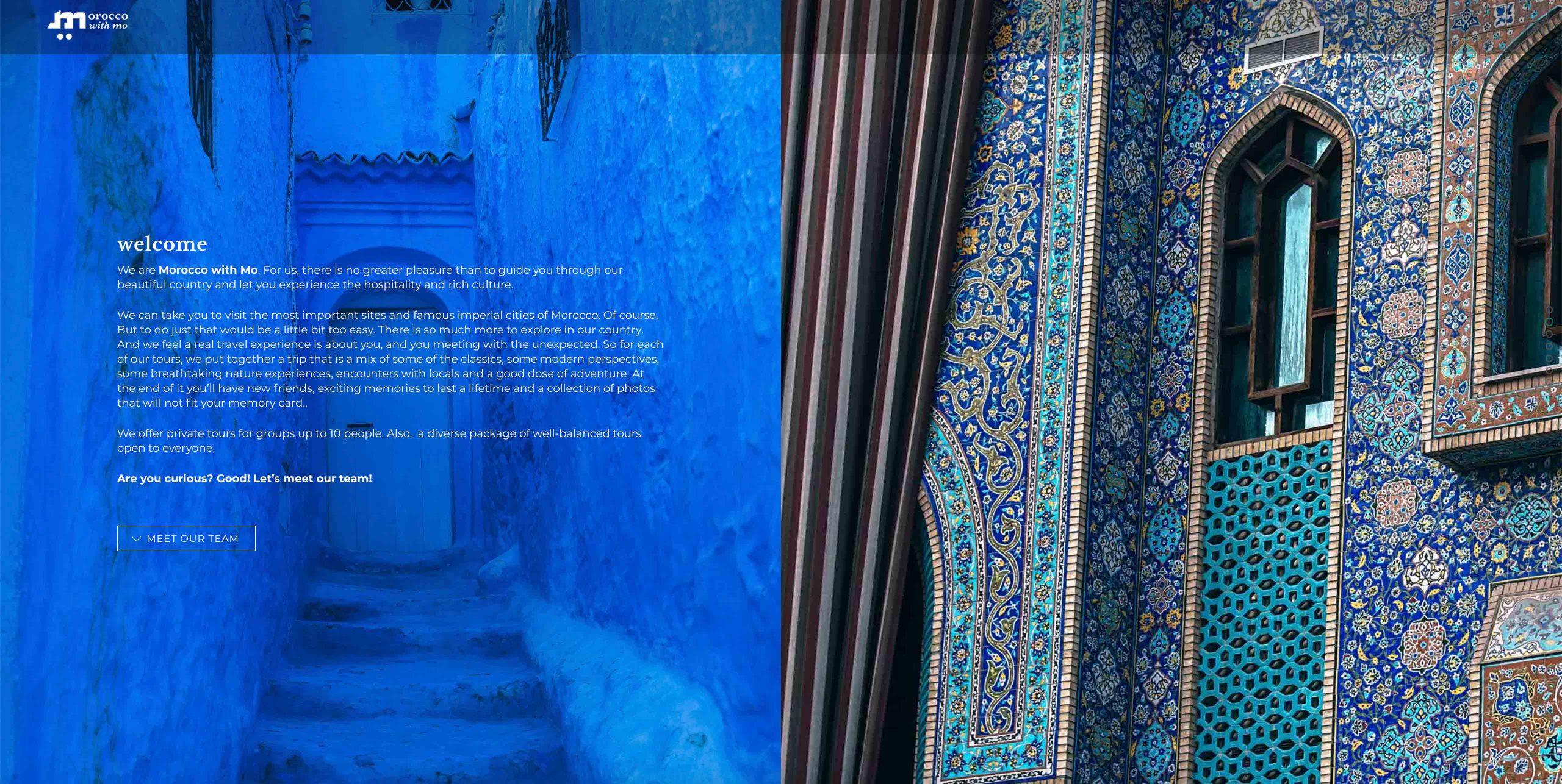 Moroccowithmo