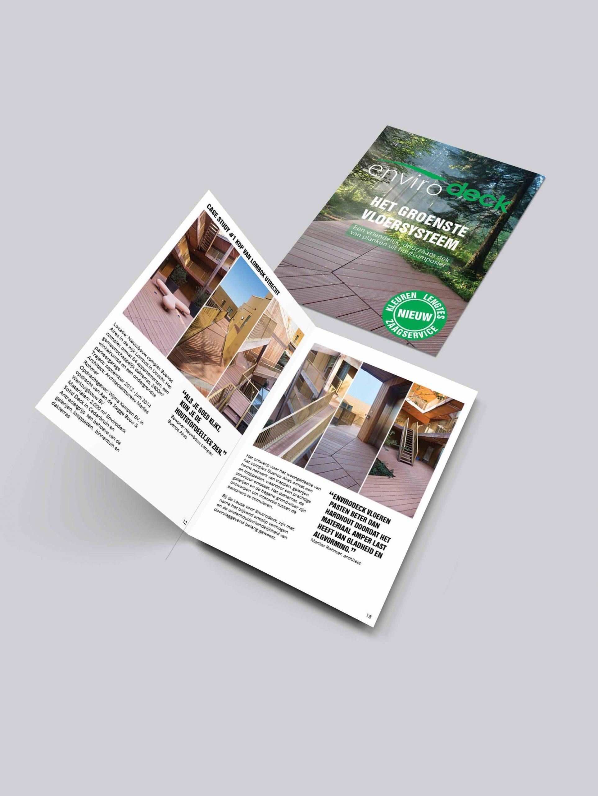 FP_brochure