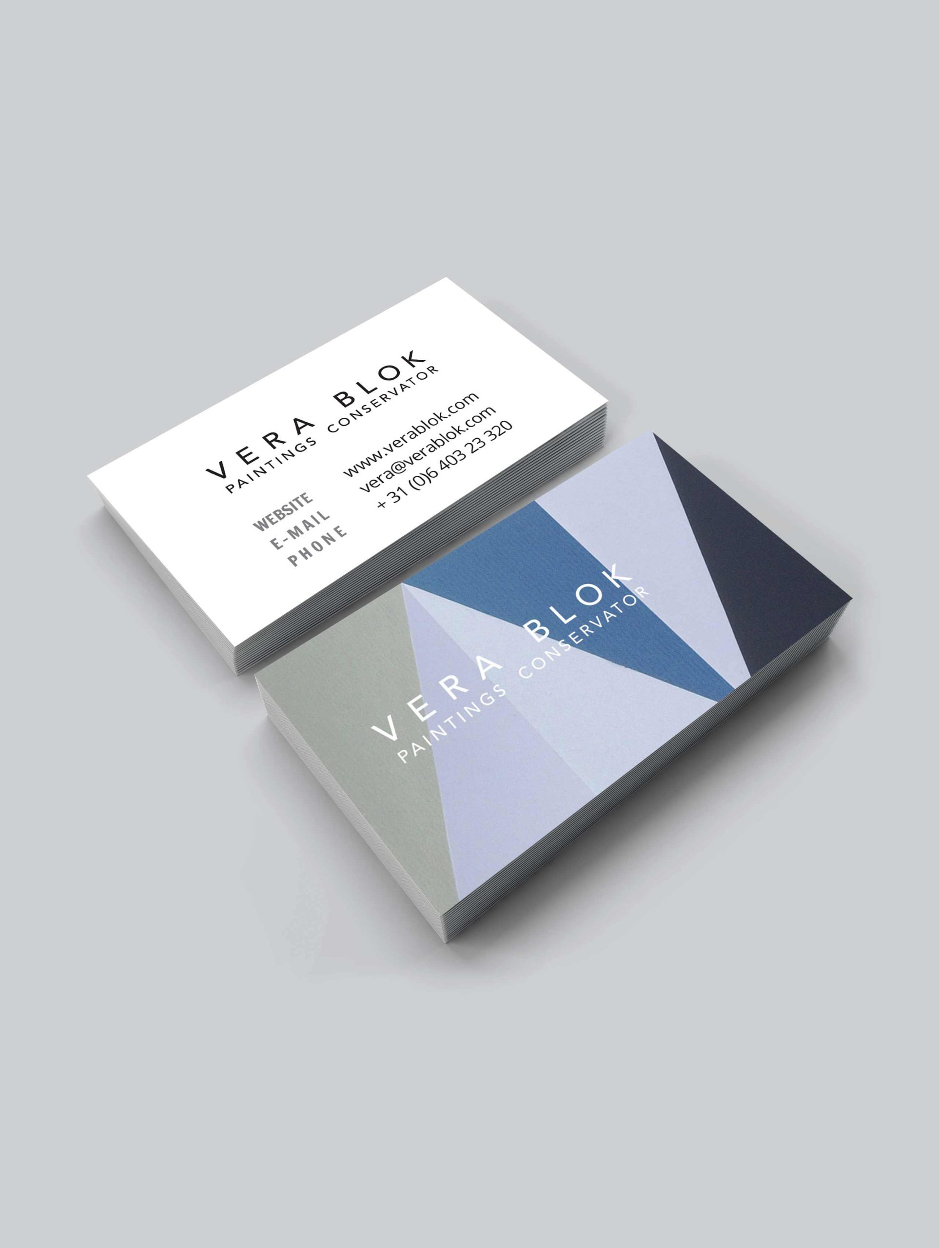 Vera_cards