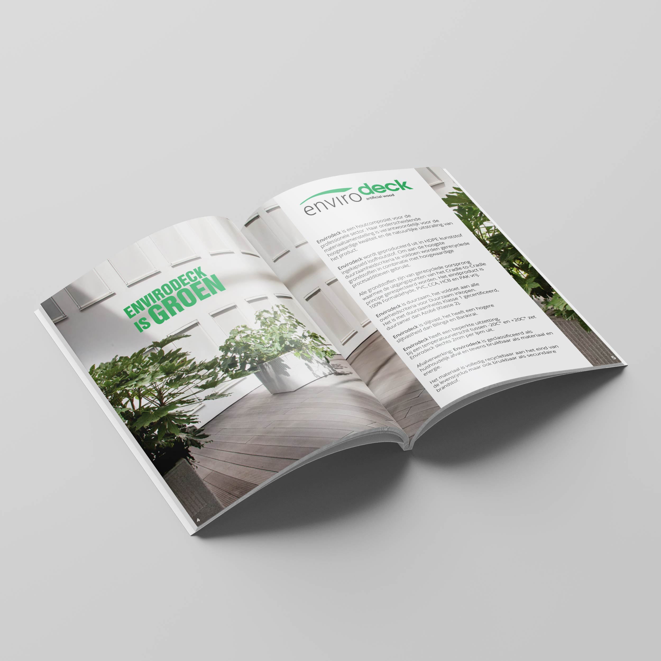 Enviroplast2_Brochure_sq