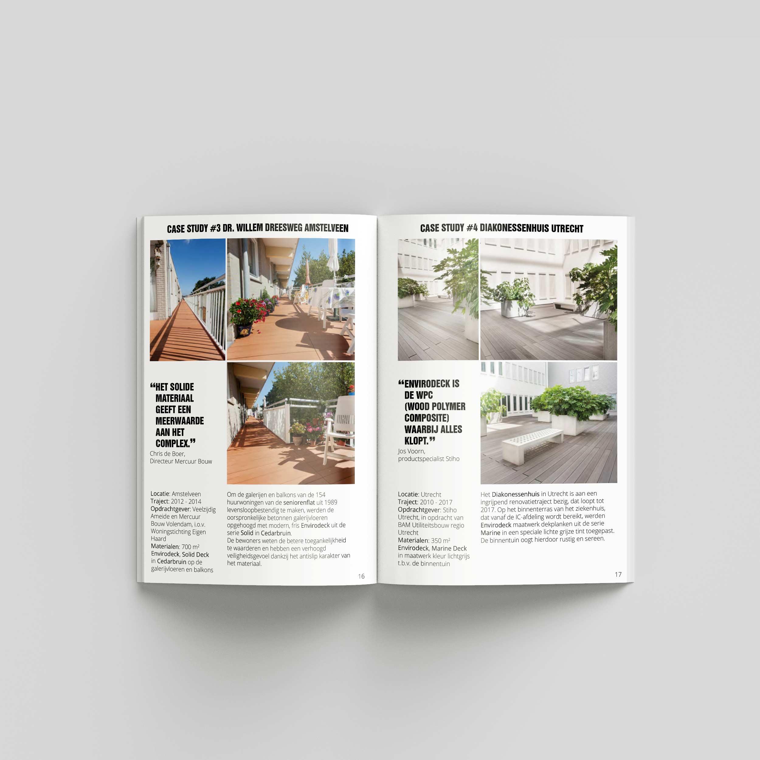 Enviroplast_Brochure_recht2_sq