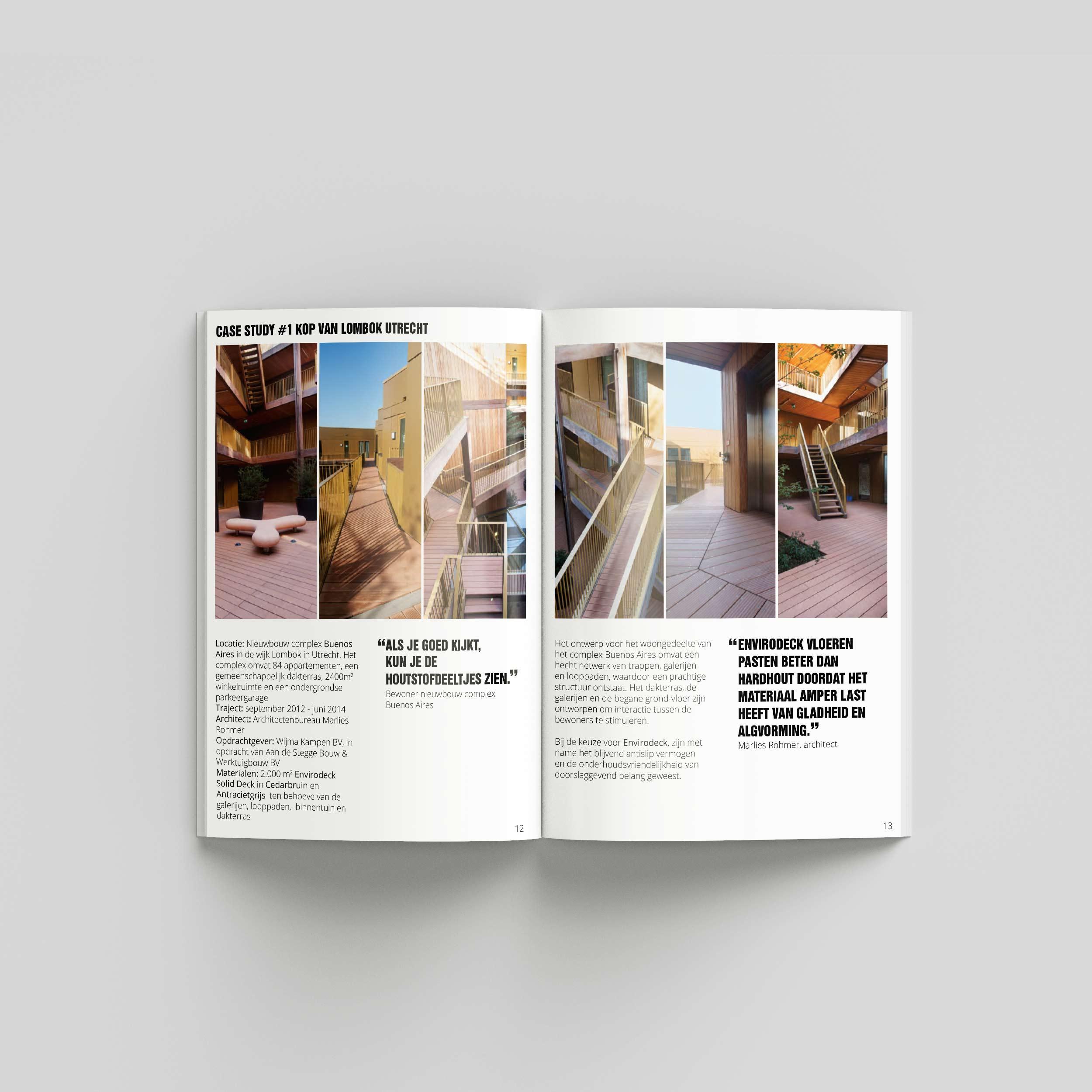 Enviroplast_Brochure_recht_sq