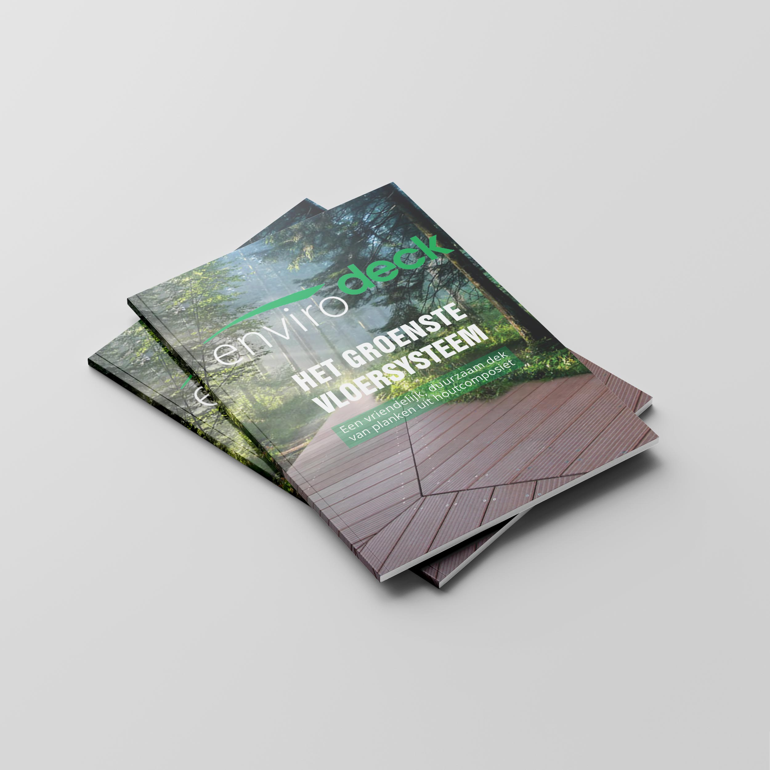 Enviroplast_Brochure_stapel_sq
