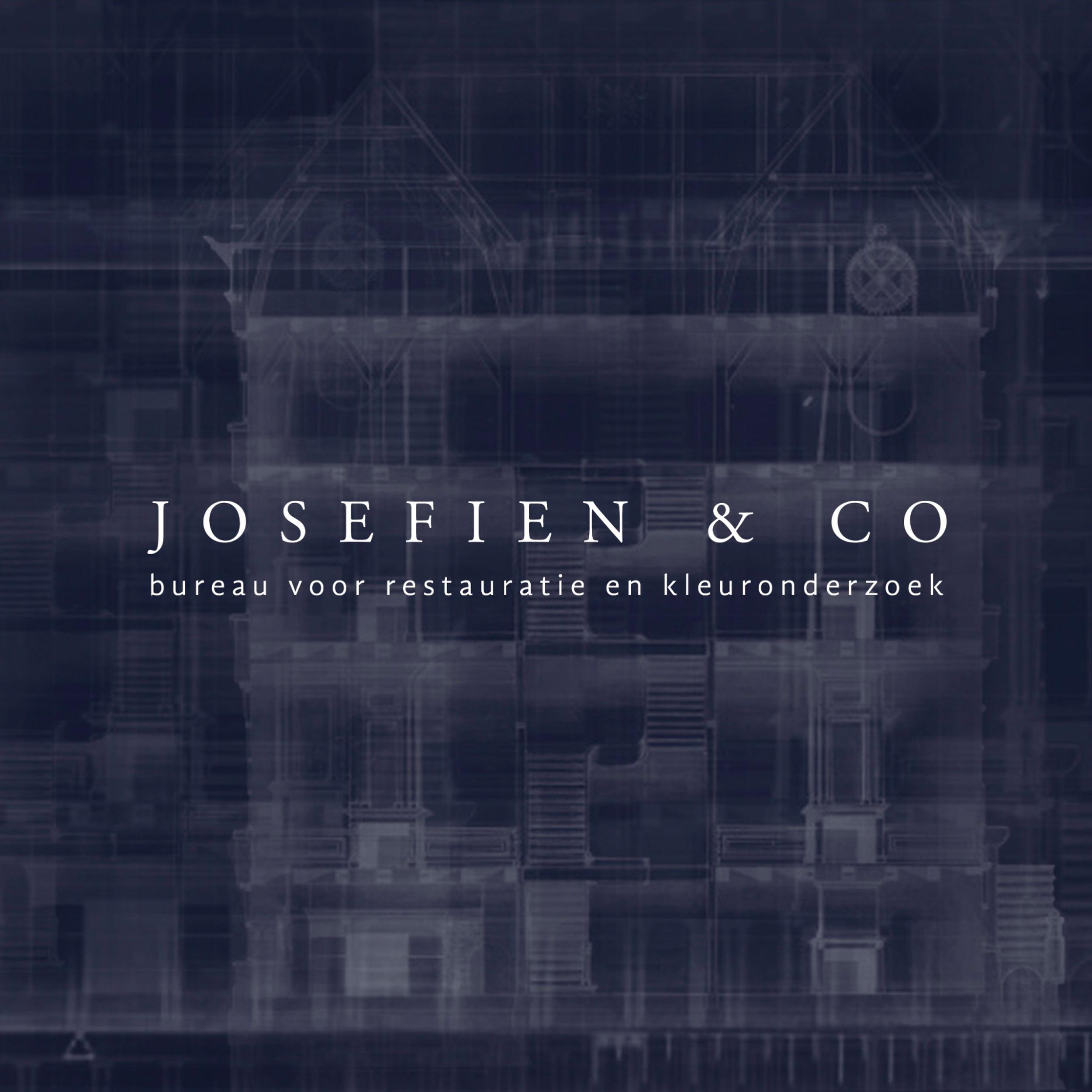 Josefien_detail_sq