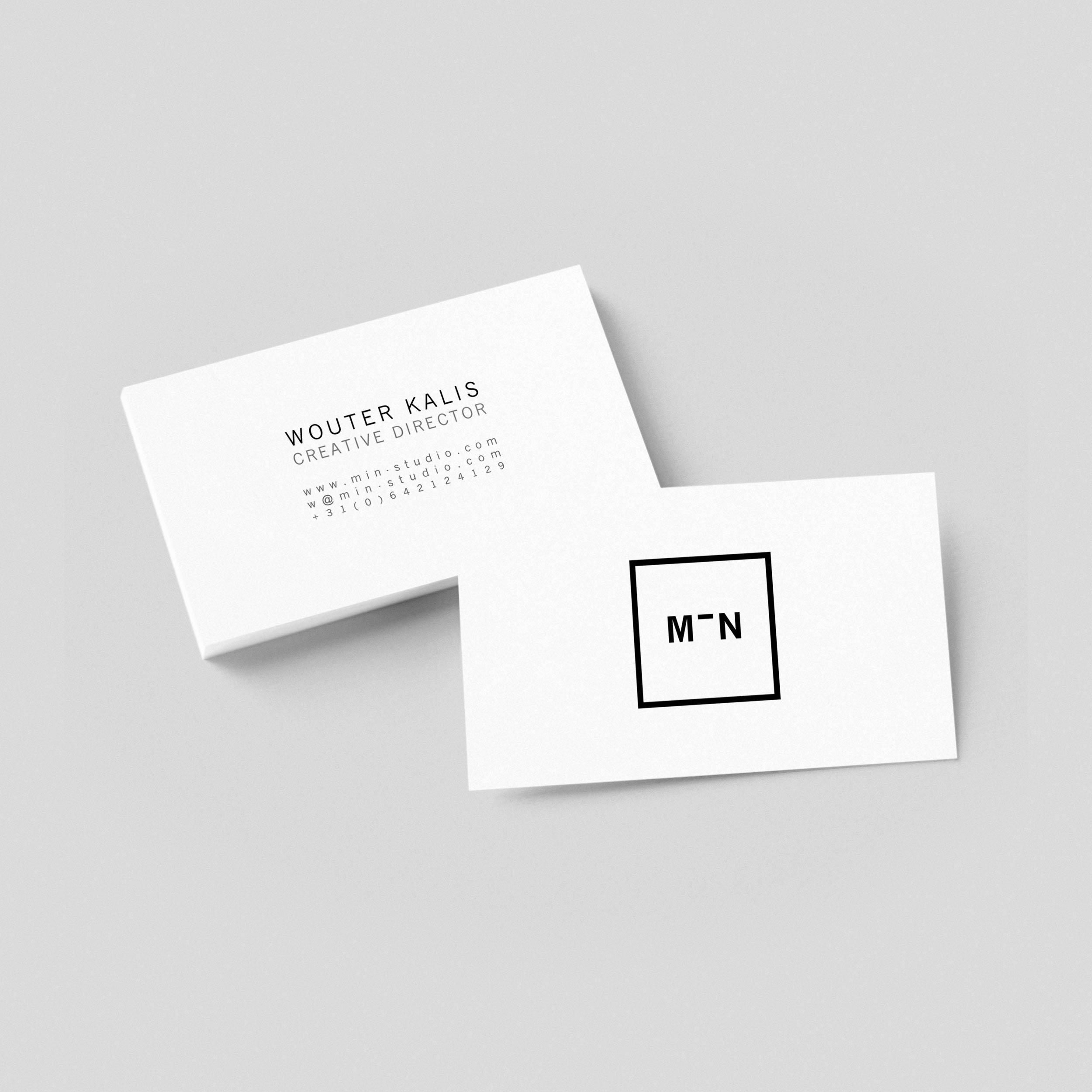 MIN_Visitekaart_recht_sq