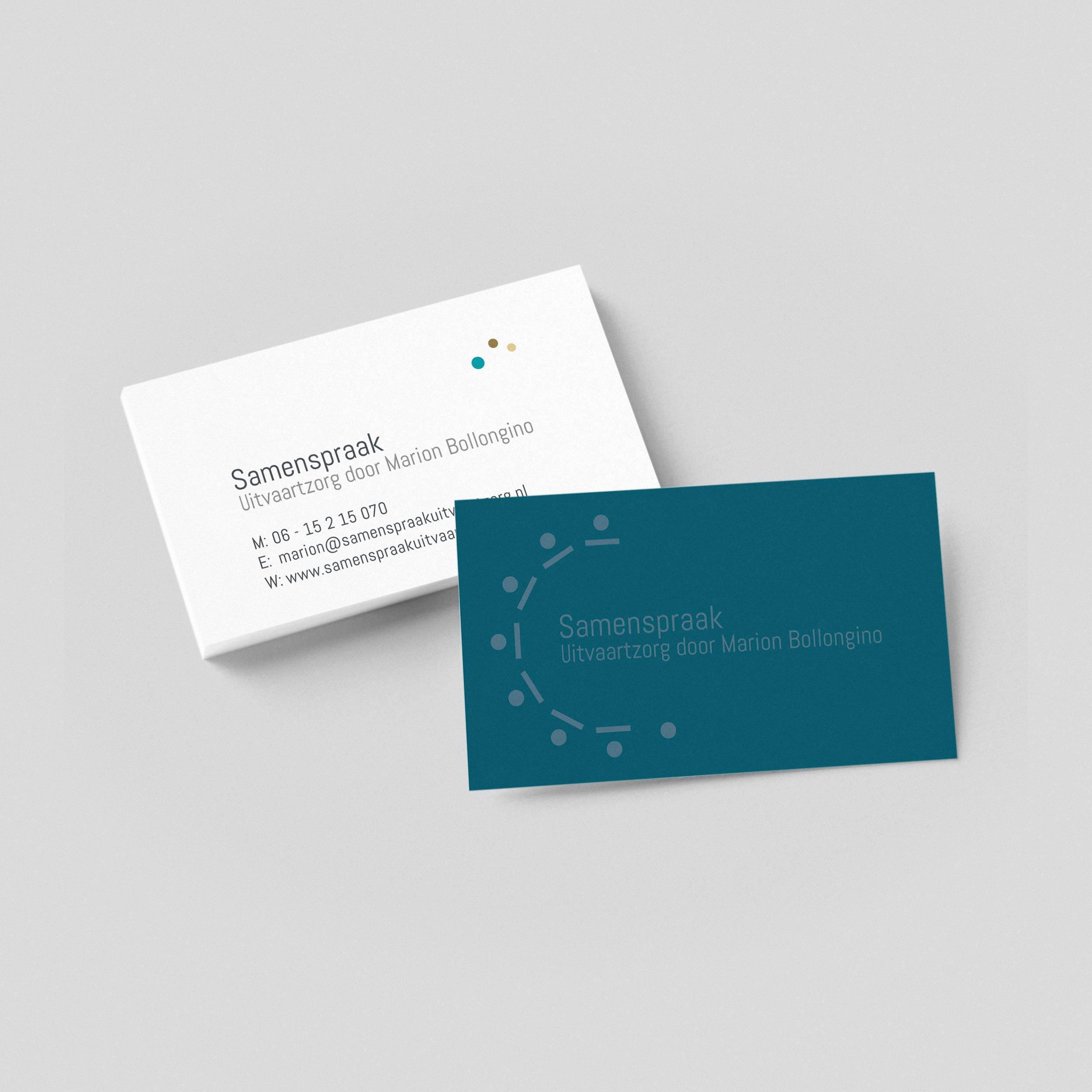 Samenspraak_Visitekaart_recht_sq