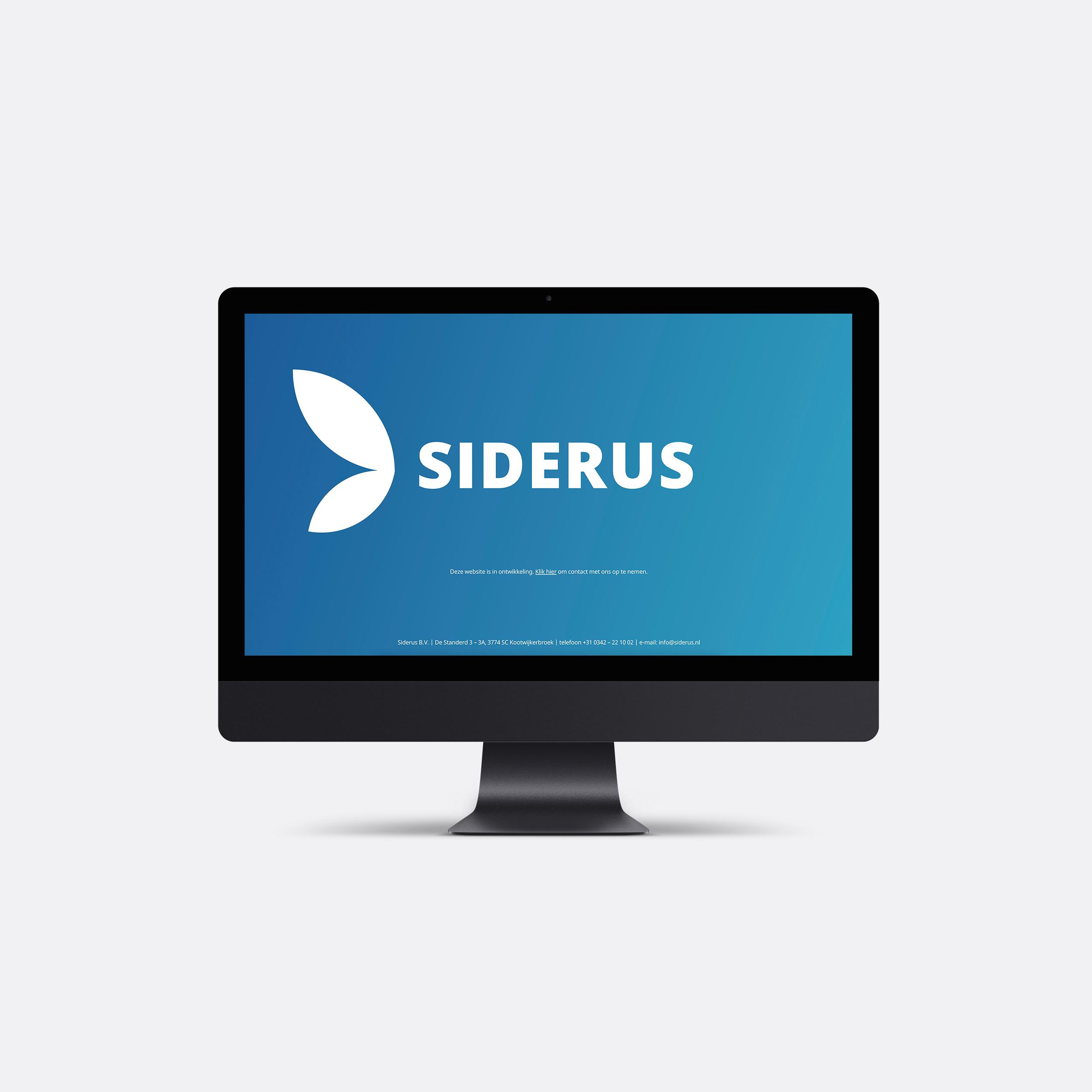 Siderus_iMac_sq