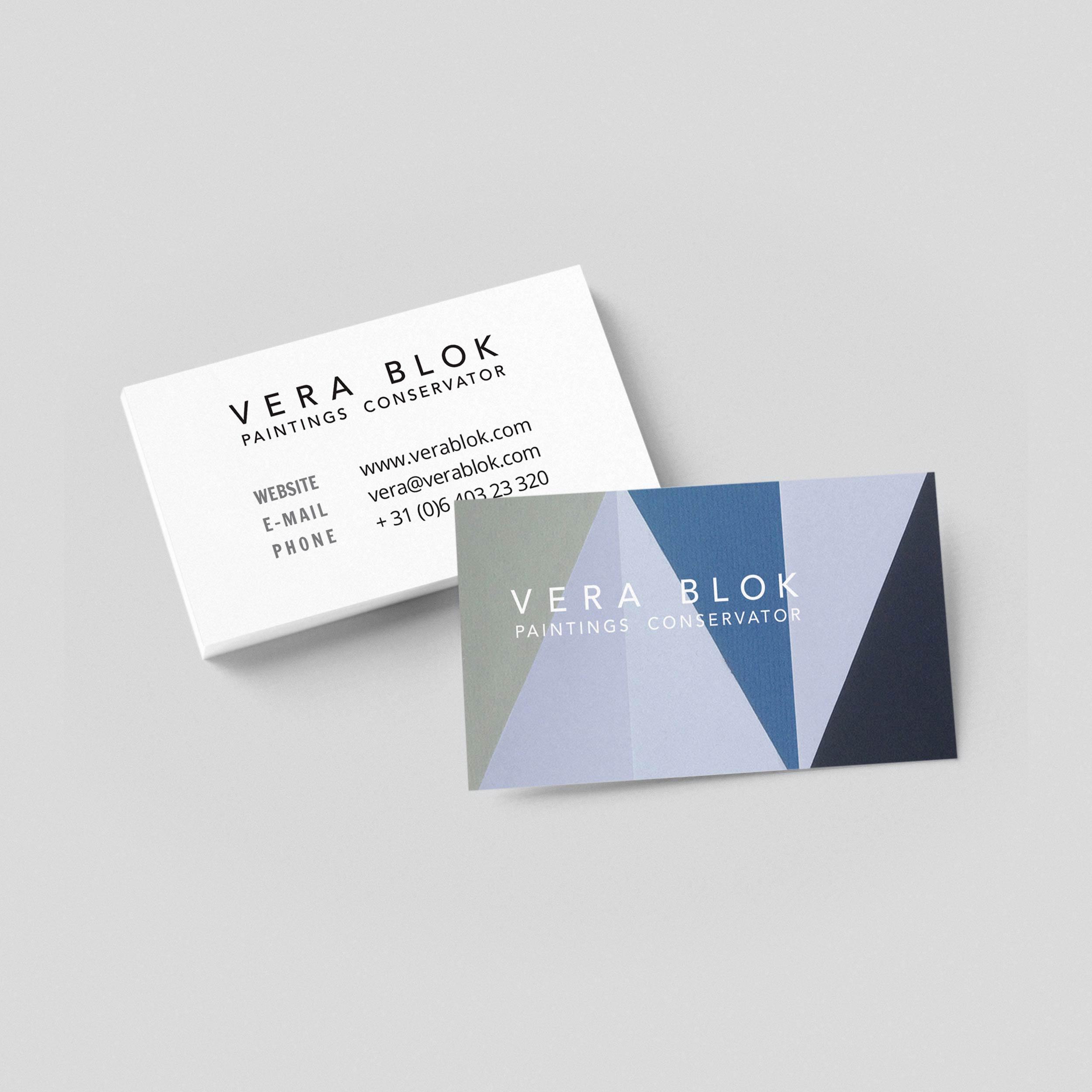Vera_Visitekaart_sq